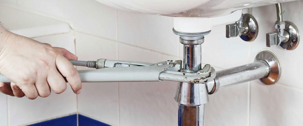 su tesisatı tamiri ve montajı